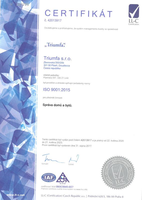 certifikatISO_2020